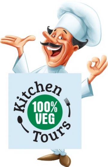 Dubai, UK and Singapore emerge as top vegetarian-friendly destinations for Indians