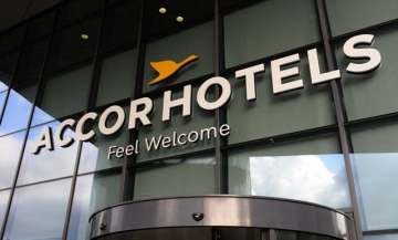 AccorHotels in talks to acquire FCDE's stake in Groupe Noctis