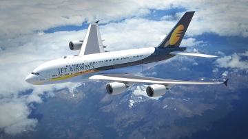 Jet Airways launches 'Priority Advantage' service