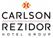 Carlson Rezidor signs deal with Sabre