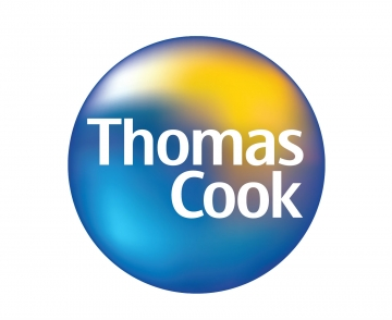 Thomas Cook Centre of Learning signs MoU with MP Tourism