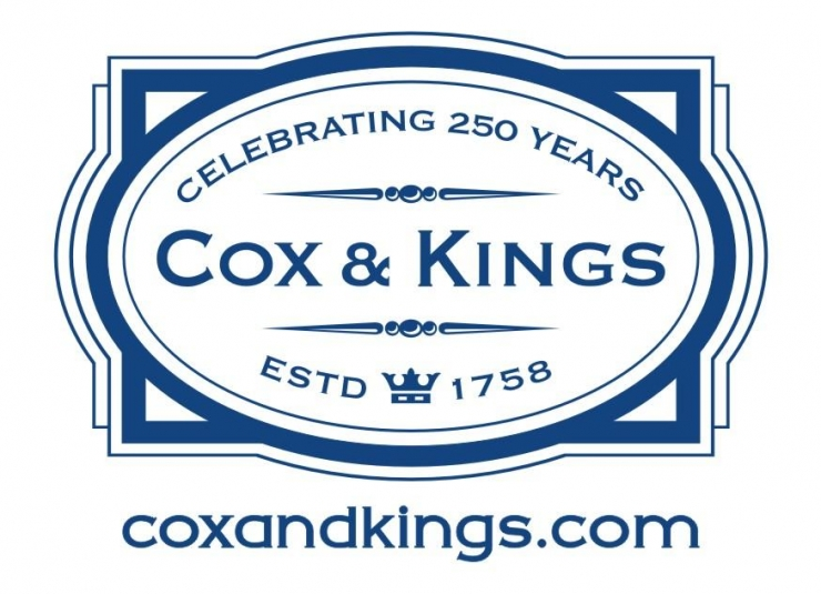 Cox & Kings divests majority stake in LateRooms and Superbreak