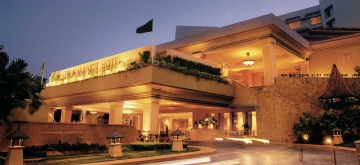 Marriott India to organise first M-day