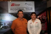 Tourism Malaysia lures tourists with F1 Grand Prix and MotoGP