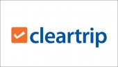 Cleartrip partners with Uber
