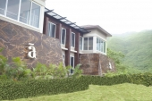DSM opens Atmantan Wellness Resort near Pune