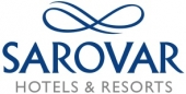 Sarovar Hotels enters South Sudan