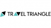 TravelTriangle ties up with Paytm for wallet service