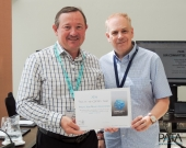 PATA receives Silver Sustainability Certification by EarthCheck