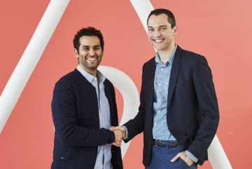 Airbnb signs strategic partnership with Times of India Group